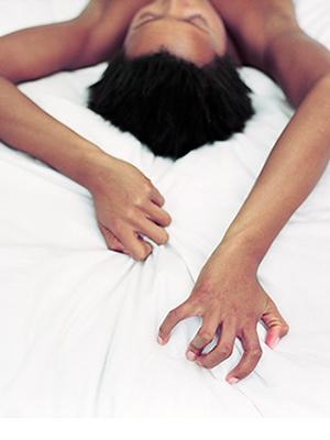 woman-orgasm-300x400