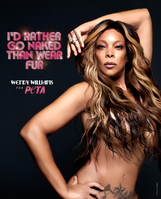 wendy-williams-peta-2012