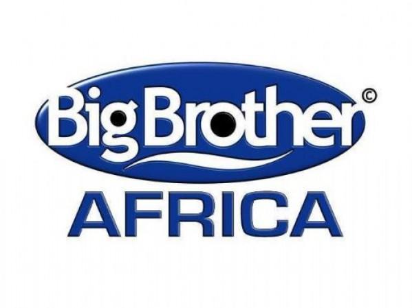 1bigbrother