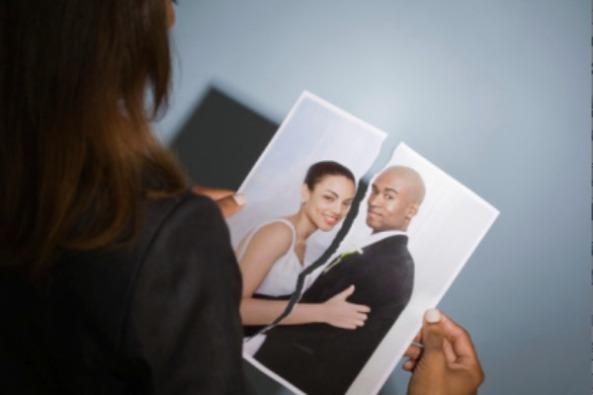 black-couple-break-up1