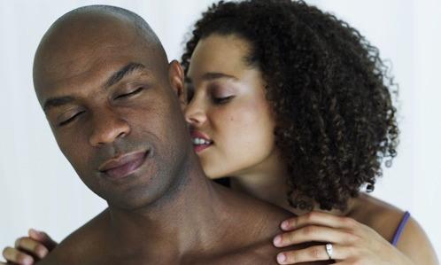 black-couple-kissing- TFL