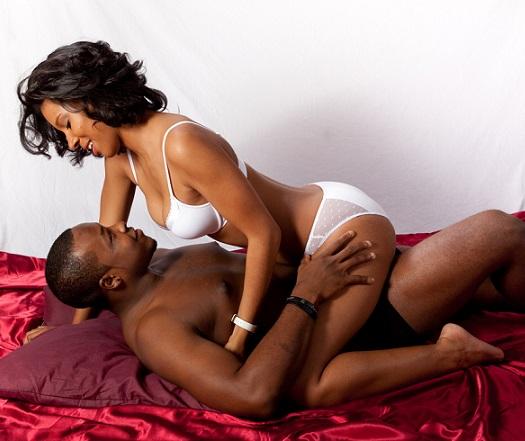 couple-sexthots