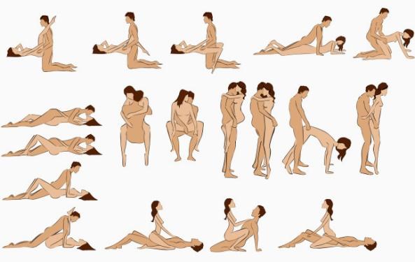 sex-positionsx