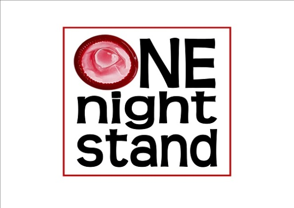 ONE-NIGHT-STAND_LOGO