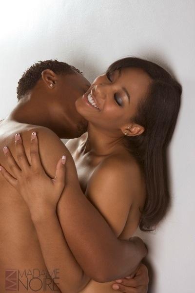 Slut wife nigerian stories, virgin looseing virginity