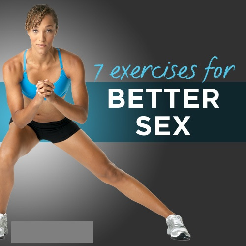 better-sex-workout-intro