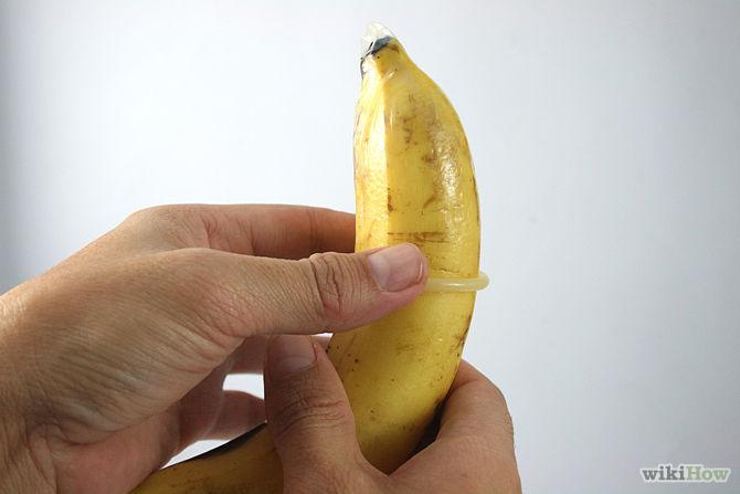 condom5