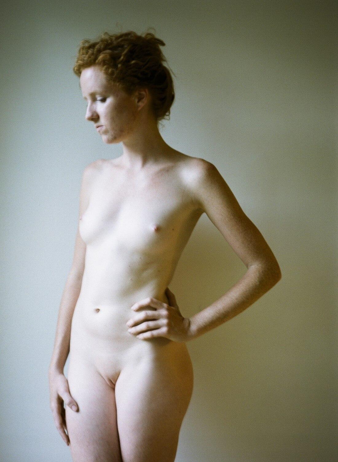 free regular women nude