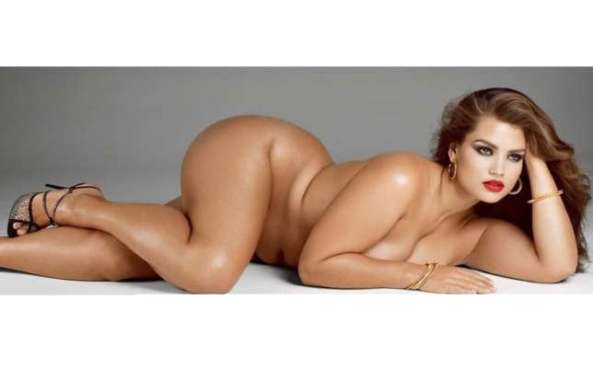 curvy-and-sexy-